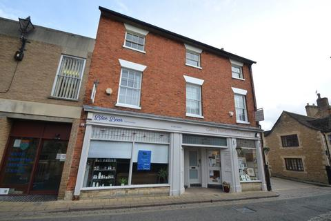 1 bedroom apartment to rent - Maiden Lane, Stamford, PE9 2AZ