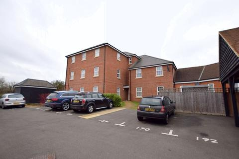 1 bedroom apartment for sale - Clivedon Way, Aylesbury