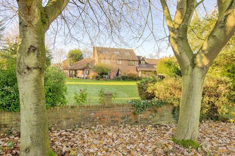 7 bedroom detached house for sale - Collingtree, Northampton