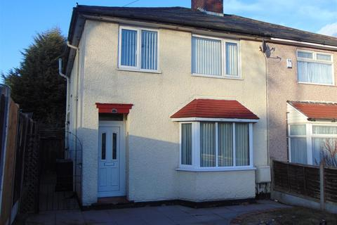 3 bedroom semi-detached house for sale - Wheelwright Road, Erdington,