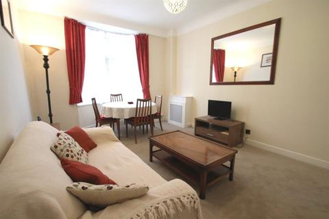 1 bedroom flat to rent - Grove End Gardens NW8