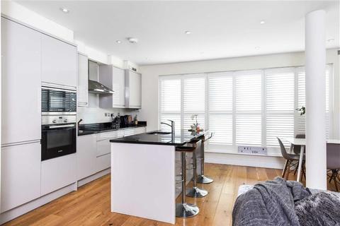 1 bedroom flat to rent - 449 - 451 High Road, Willesden, London