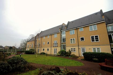 2 bedroom apartment for sale - Cressing Road, Braintree, CM7