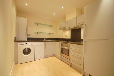 1 bedroom flat to rent - Uxbridge