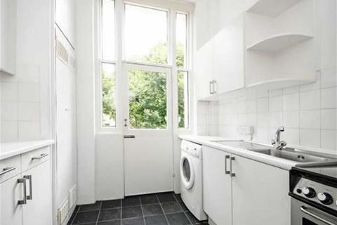 1 bedroom apartment to rent - Hamilton Terrace, London