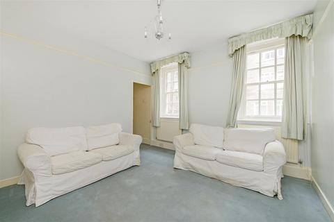1 bedroom flat to rent - Rogers House, Page Street, Westminster, London, SW1P