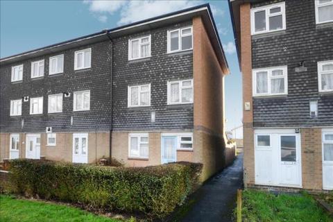 1 bedroom maisonette for sale - Melrose Walk, Basingstoke