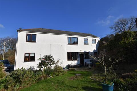 3 bedroom detached house for sale - Gwennap, Redruth