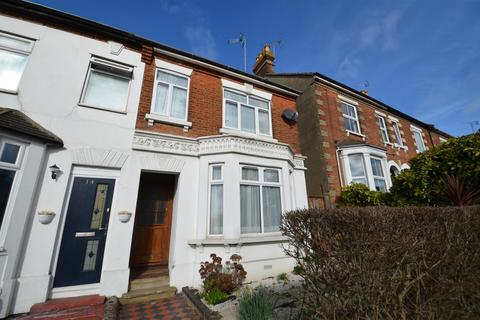 1 bedroom house share to rent - Bierton Road, Aylesbury