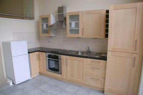 1 bedroom flat to rent - Viaduct Place, LONDON