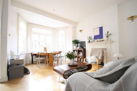 1 bedroom flat to rent - Castletown Road, W14