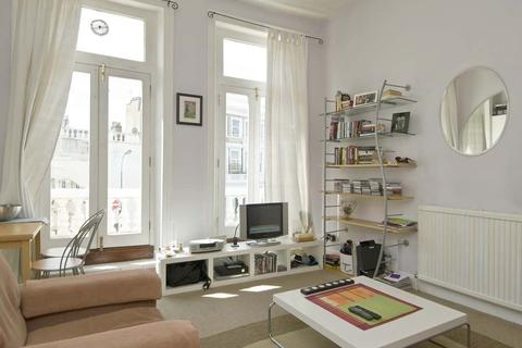 1 bedroom flat to rent - Barons Court Road, Barons Court, W14