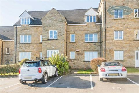 2 bedroom apartment for sale - Queenswood Road, Wadsley Park Village, Sheffield, S6