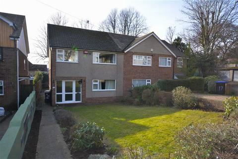 3 bedroom semi-detached house for sale - Lanthorne Road, Broadstairs, Kent