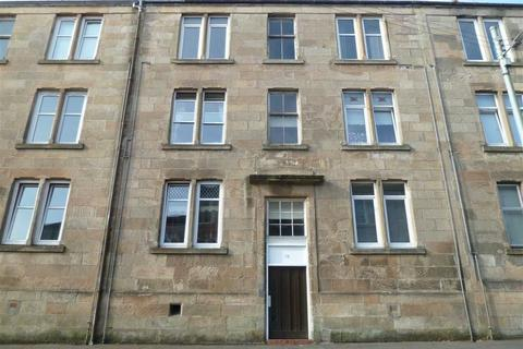 1 bedroom flat to rent - Dempster Street, Greenock, Renfrewshire