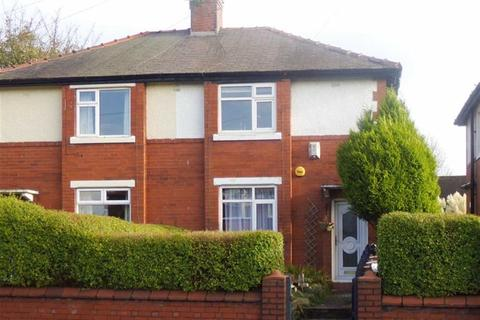 2 bedroom semi-detached house to rent - Cheetham Hill Road, Dukinfield
