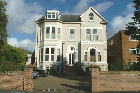 2 bedroom flat to rent - Park Road, Southport, Southport