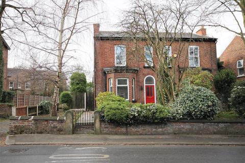 3 bedroom semi-detached house for sale - Rocky Lane, Monton, Manchester