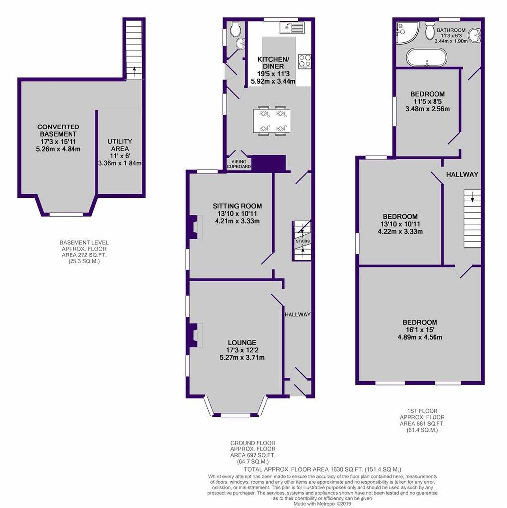 Floorplan: 76 Rocky Lane Monton M309 LY colour.JPG