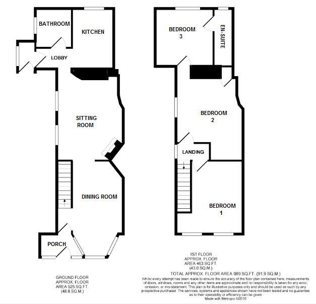 Floorplan: Creedy, 24 Tregony Hill.png