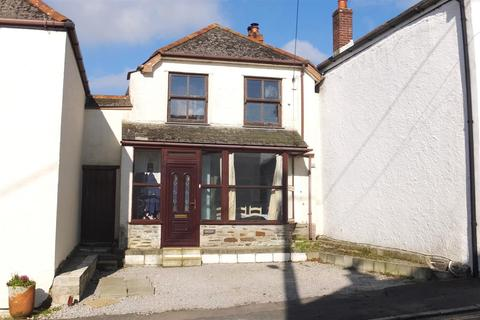 3 bedroom terraced house for sale - Tregony