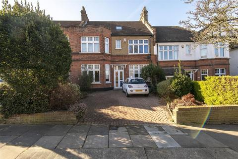 5 bedroom terraced house for sale - Beechhill Road, Eltham