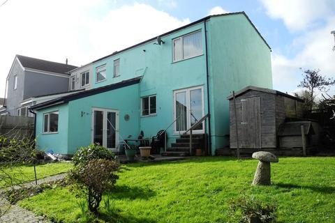 4 bedroom terraced house for sale - Redannick