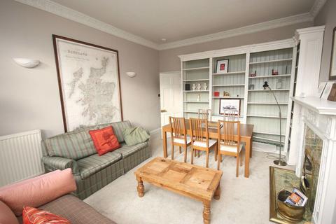 2 bedroom flat to rent - (TF) Manor Place, Edinburgh