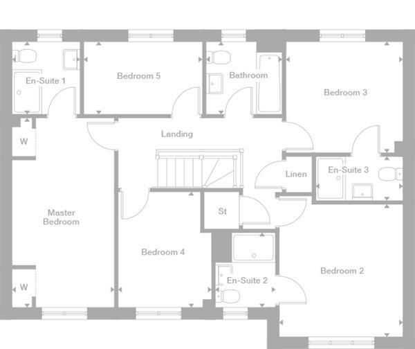 Floorplan 1 of 2: Buttermere ff.png
