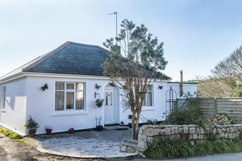 3 bedroom bungalow for sale - Lowertown, Near Helston