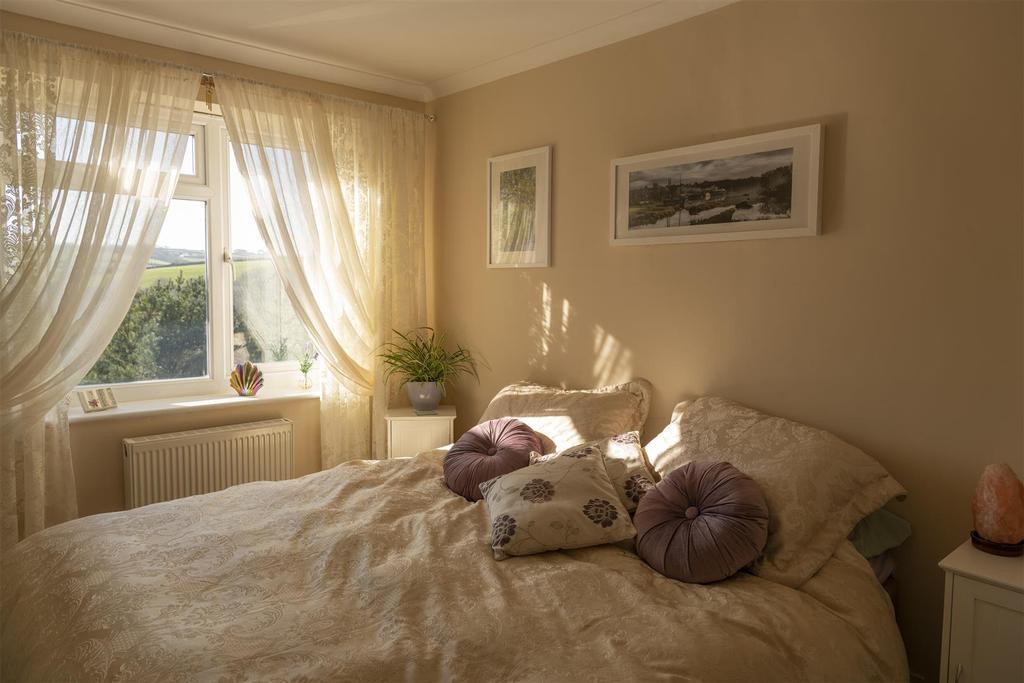 Vendor bedroom.jpg