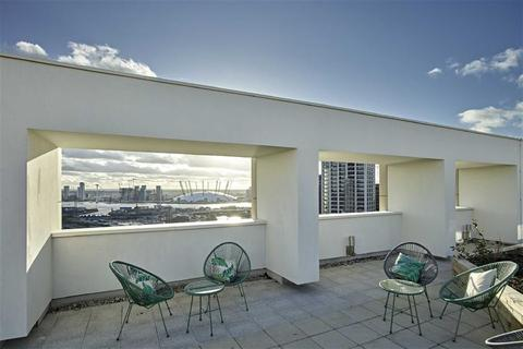 1 bedroom apartment to rent - Argo Apartments, Canning Town, London