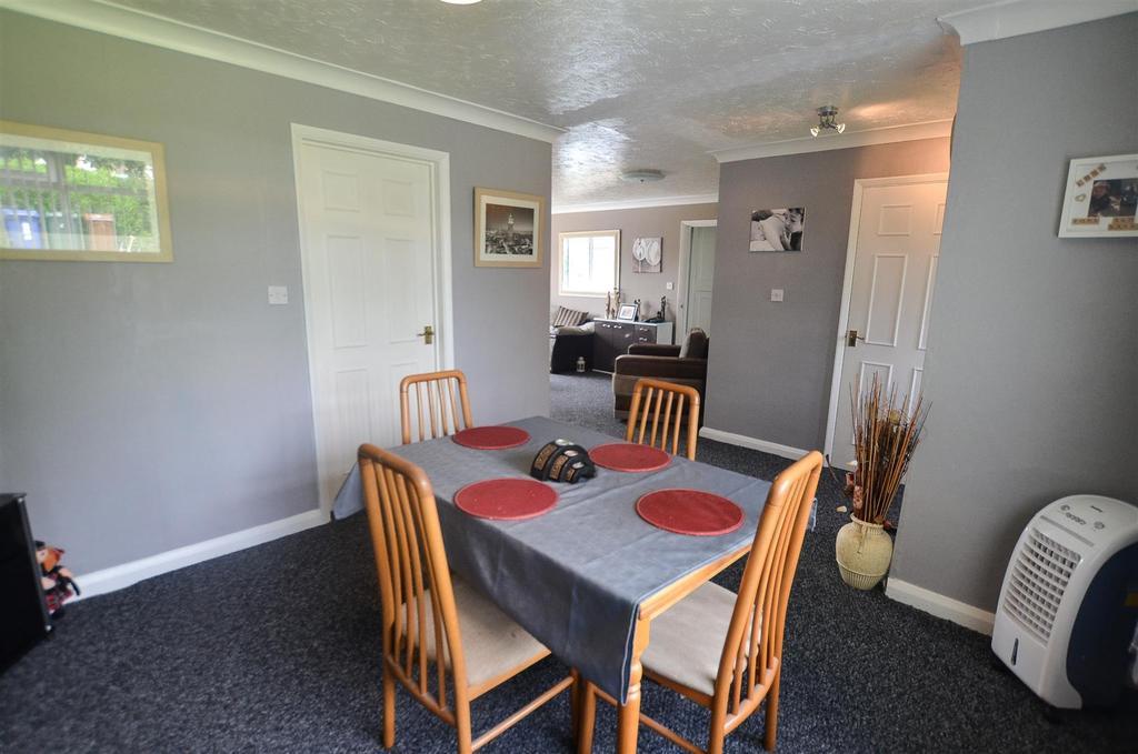 Diner Living Room.jpg