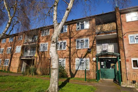 1 bedroom flat for sale - Evenlode Close, Bicester