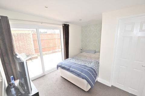 1 bedroom house share to rent - Bargeman Road, Maidenhead, SL6