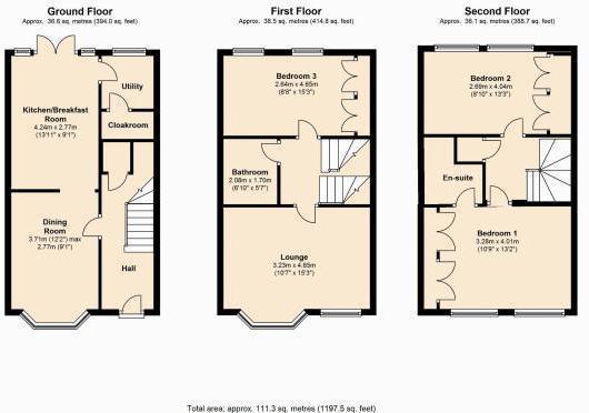 Floorplan: 7row.jpg