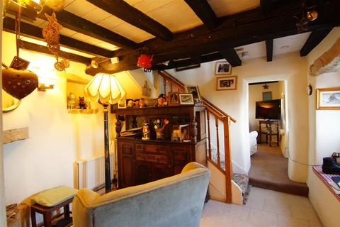 3 bedroom cottage for sale - The Old Bakery, Tanrallt Road, Gwespyr, Holywell