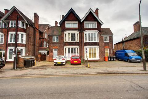 8 bedroom house for sale - Victoria Park Road, Leicester