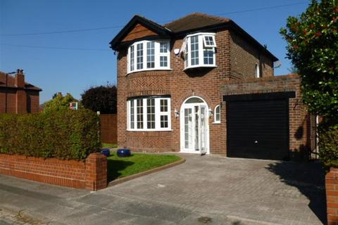 3 bedroom detached house to rent - Mayfair Drive Sale M33 4JT