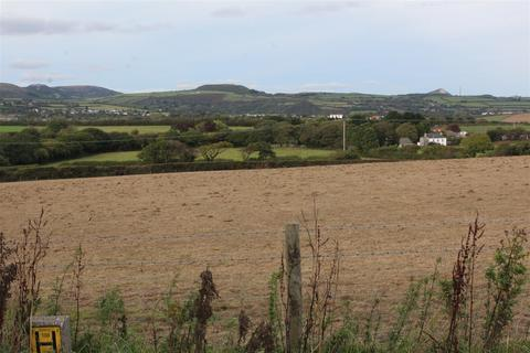 Land for sale - Rose Hill, Sticker, St. Austell