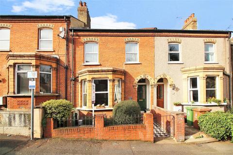 4 bedroom terraced house for sale - Kentish Road, Belvedere