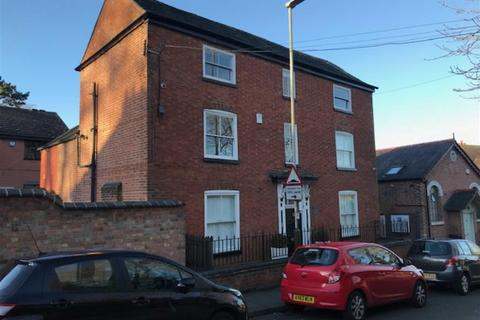 Office to rent - Main Street, Humberstone, Leicester