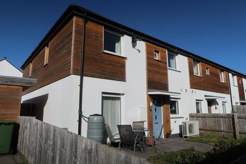 2 bedroom terraced house for sale - Pill Gardens, Braunton