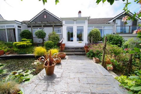 3 bedroom detached bungalow for sale - Channel View, Mortehoe, Woolacombe