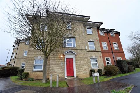 1 bedroom apartment for sale - Haltwhistle Road, South Woodham Ferrers