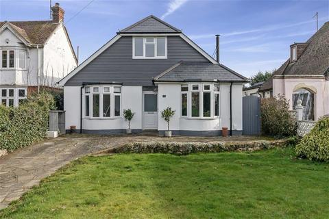 3 bedroom detached house for sale - Faversham Road, Kennington, Ashford