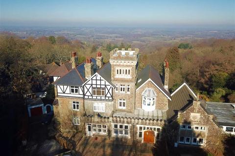 6 bedroom detached house for sale - Stonestile Lane, Hastings