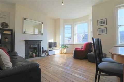 3 bedroom maisonette for sale - Tower Road West, St Leonards On Sea