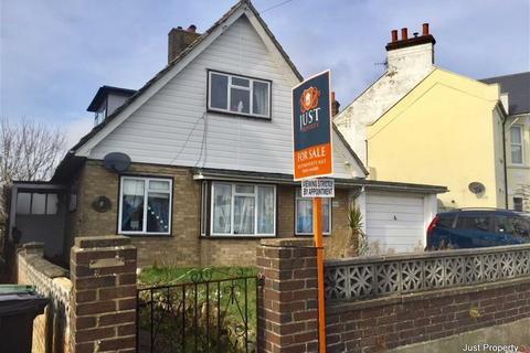 3 bedroom detached house for sale - Ashburnham Road, Hastings