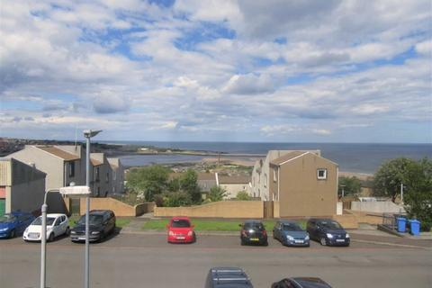 3 bedroom apartment to rent - Spittal